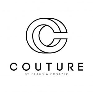 CC Couture by Claudia Croazzo